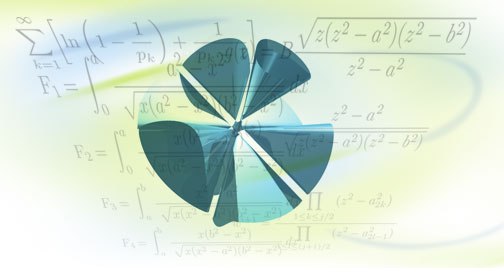 discrete math syllabus Welcome to discrete math  you can access the syllabus for this course by clicking on the following link: discrete math spring 2013 syllabus.